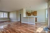 371 Beechnut Drive - Photo 5