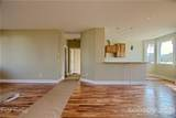 371 Beechnut Drive - Photo 9