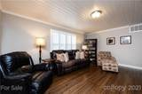 7526 Whistlestop Road - Photo 24
