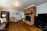 7526 Whistlestop Road - Photo 25