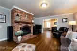 7526 Whistlestop Road - Photo 26