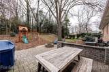 7526 Whistlestop Road - Photo 43