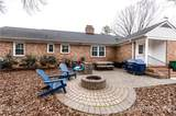 7526 Whistlestop Road - Photo 45