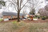 7526 Whistlestop Road - Photo 47