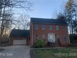 3183 Lake Shore Road - Photo 1