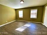 5501 Lawrence Orr Road - Photo 11