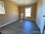 5501 Lawrence Orr Road - Photo 12