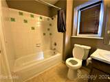 5501 Lawrence Orr Road - Photo 13