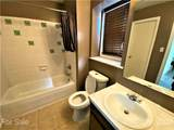 5501 Lawrence Orr Road - Photo 14