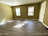 5501 Lawrence Orr Road - Photo 15