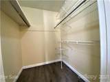5501 Lawrence Orr Road - Photo 16