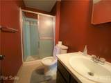 5501 Lawrence Orr Road - Photo 18
