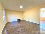 5501 Lawrence Orr Road - Photo 5