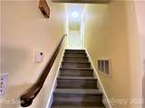 5501 Lawrence Orr Road - Photo 6