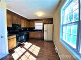 5501 Lawrence Orr Road - Photo 7