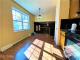 5501 Lawrence Orr Road - Photo 8