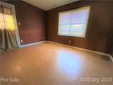 5501 Lawrence Orr Road - Photo 10