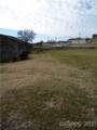 5090 Nc 90 Highway - Photo 3
