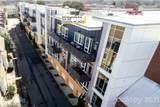 300 Magnolia Avenue - Photo 2