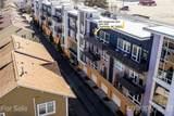 300 Magnolia Avenue - Photo 27