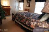 24 Sleepy Hollow Lane - Photo 12