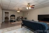 1828 Pipers Ridge Circle - Photo 22