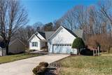 1828 Pipers Ridge Circle - Photo 4