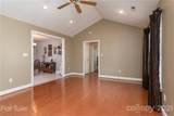 1828 Pipers Ridge Circle - Photo 7