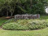 17 Cedarwood Trail - Photo 32