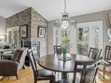 17 Cedarwood Trail - Photo 9