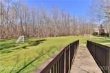 10605 Andiron Drive - Photo 48
