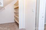 6 Mountain View Drive - Photo 16