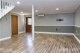 6 Mountain View Drive - Photo 18
