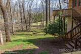 6 Mountain View Drive - Photo 25