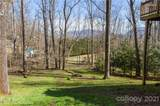 6 Mountain View Drive - Photo 27