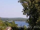 304 Badin View Drive - Photo 4