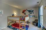 10316 Meadow Crossing Lane - Photo 24