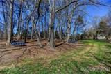 10316 Meadow Crossing Lane - Photo 40