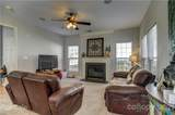 10316 Meadow Crossing Lane - Photo 5