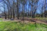 10316 Meadow Crossing Lane - Photo 41