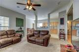 10316 Meadow Crossing Lane - Photo 8