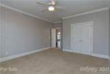 12735 Lindrick Lane - Photo 18