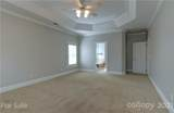 12735 Lindrick Lane - Photo 21
