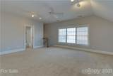 12735 Lindrick Lane - Photo 28