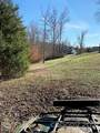 960 Colleton Meadow Drive - Photo 12