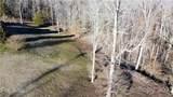 960 Colleton Meadow Drive - Photo 3