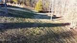 960 Colleton Meadow Drive - Photo 4