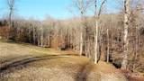 960 Colleton Meadow Drive - Photo 5