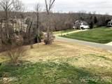 960 Colleton Meadow Drive - Photo 10
