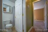 103 Freeze Avenue - Photo 12